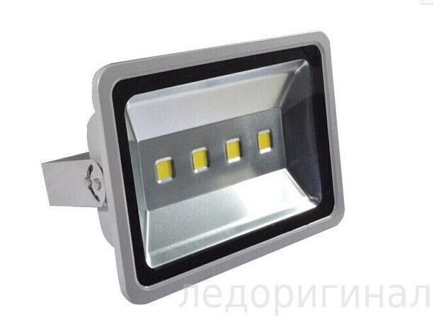 pl8552061-200w_cool_white_waterproof_led_flood_light_outdoor_led_flood_lights_in_ac85_265v_and_15200