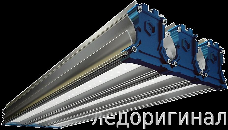 Цены на светодиодные прожекторы в Тольятти